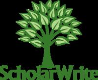 ScholarWrite image