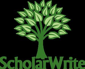 ScholarWrite primary image