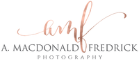 Ann MacDonald Fredrick PHOTOGRAPHY image