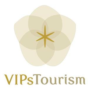VIPS TOURISM DMCC  primary image
