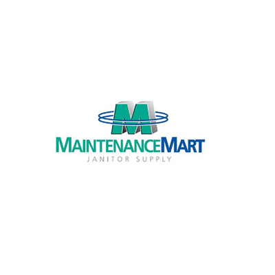Maintenance Mart image