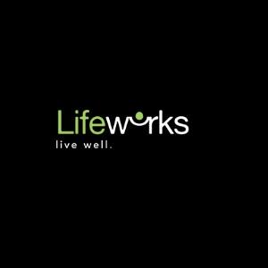 Life Works image