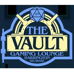 Vault Thirteen image