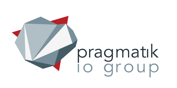 Pragmatik IO Group, Inc image