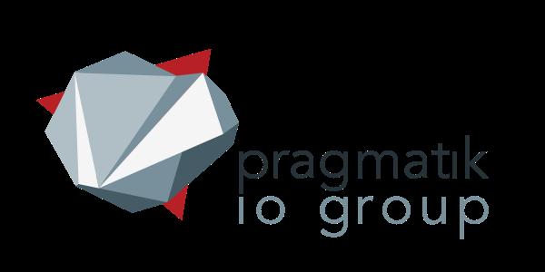 Pragmatik IO Group, Inc primary image