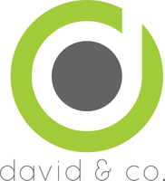 David and Company Interior Design, Inc. image