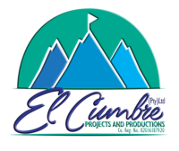 El Cumbre Projects and Productions (Pty) Ltd  (Reg.no. K2016/187920/07) image