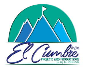El Cumbre Projects and Productions (Pty) Ltd  (Reg.no. K2016/187920/07) primary image