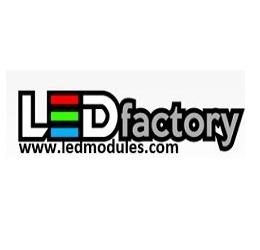 Led Modules image