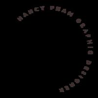 NancyMade image