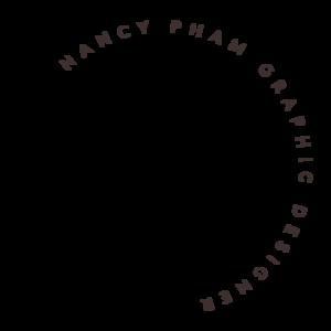 NancyMade primary image