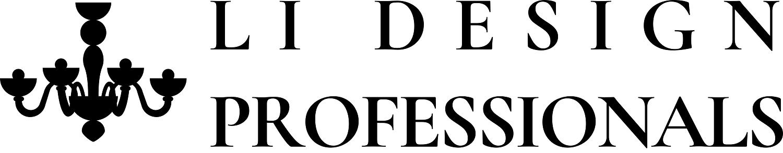 LI Design Professionals image
