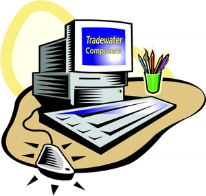 Tradewater Computers primary image