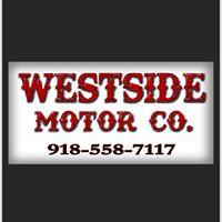 Westside Motor Co. image