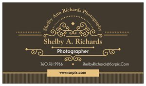 Shelby Ann Richards Photography primary image
