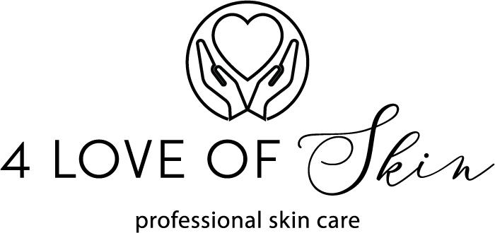 4 Love of Skin image