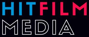 Hit Film Media primary image