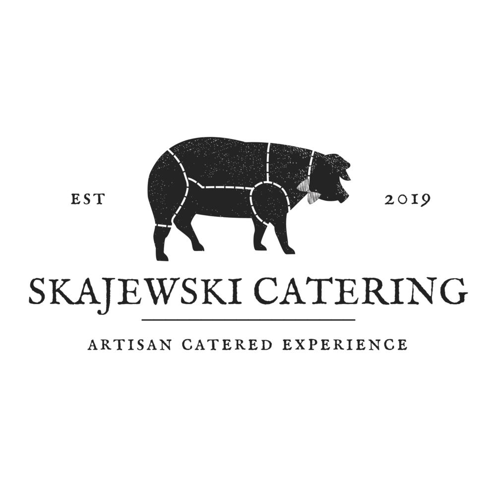 Skajewski Catering image