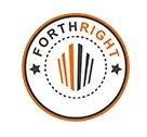 Forthright image