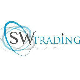 Sondos world trading primary image