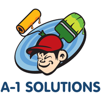 A-1 Solutions  image