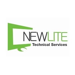 Newlite IT Solutions image