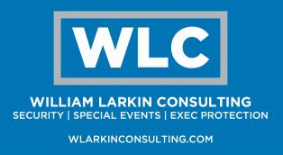 William Larkin Consulting image