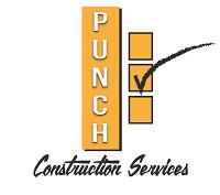 Punch Construction Services, Inc image