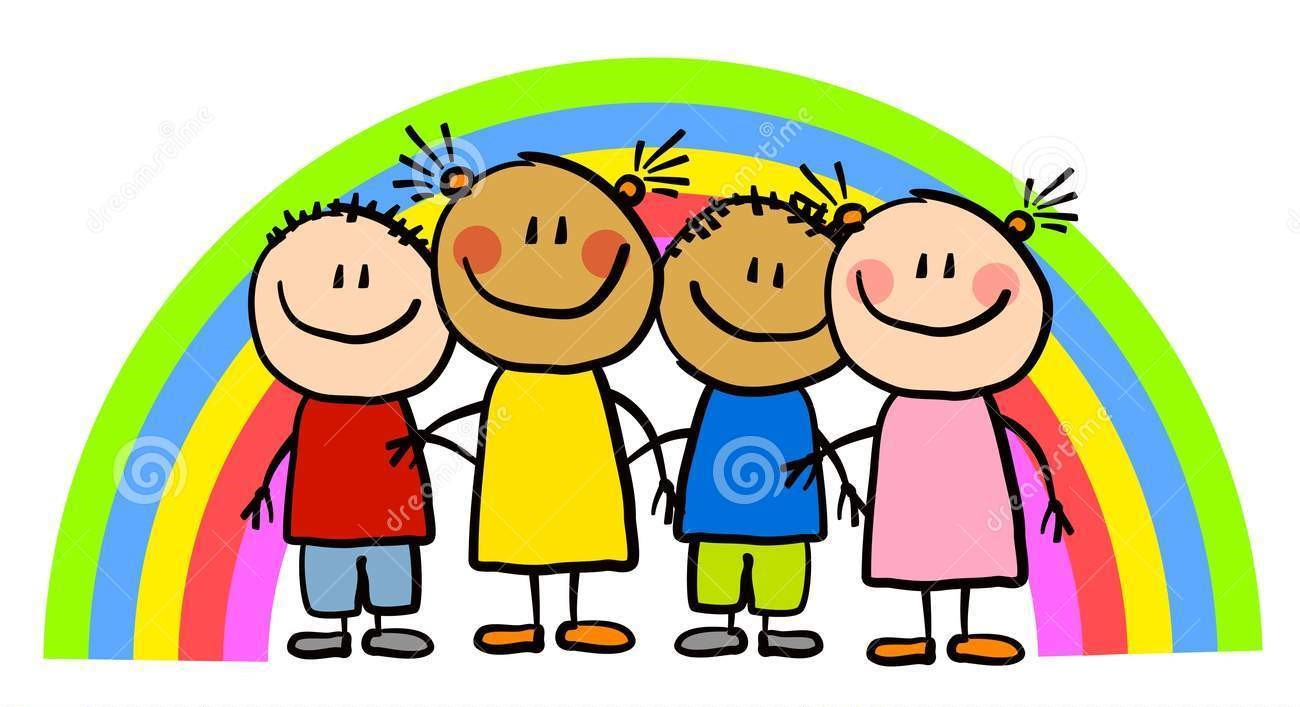 Rianbow Kids Academy image