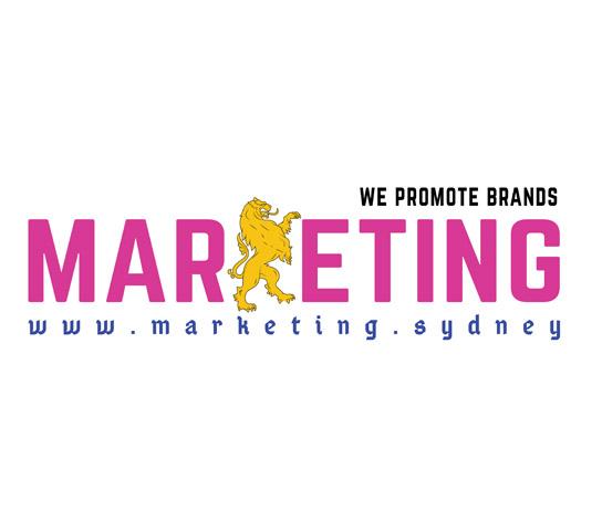 Marketing Sydney image
