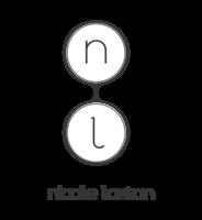 NicoleLaxtonPhotography image
