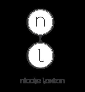 NicoleLaxtonPhotography primary image