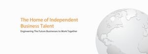 Empower Freelancers image