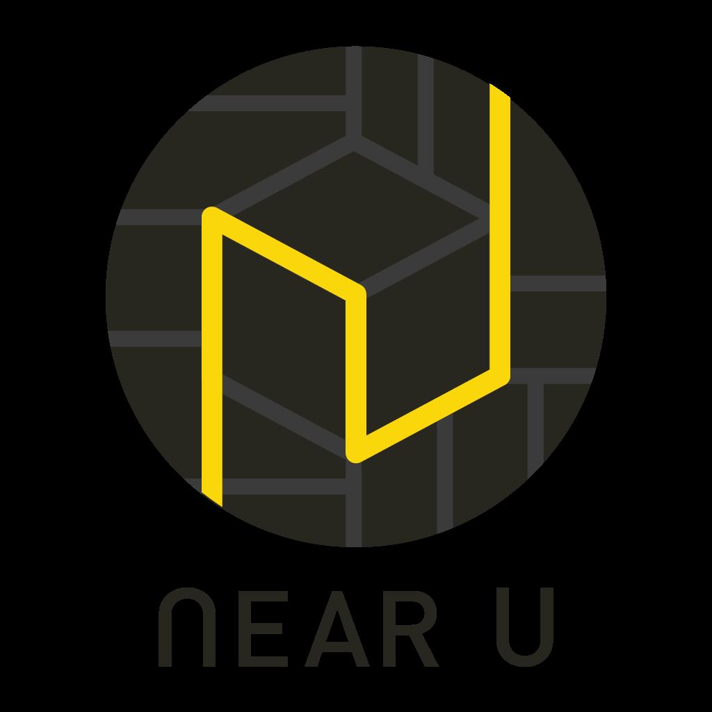 Near U (M) Sdn Bhd primary image