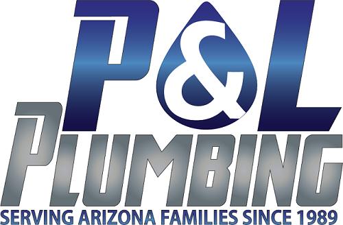 P&L Plumbing primary image