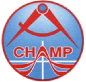 CHAMP OAME primary image