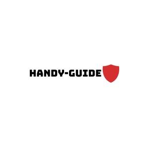 handy-guide.de image