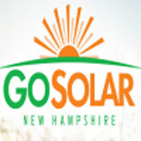 GoSolar NH image