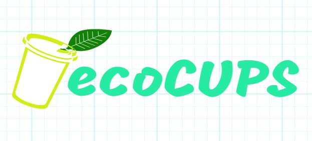 ecocupsng primary image