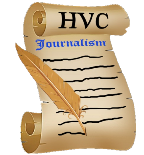 Hillview Journalism Society image