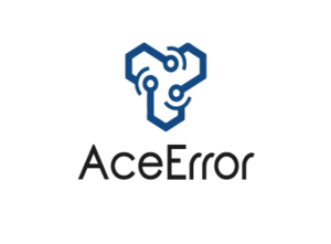 AceError (002688902-A) primary image