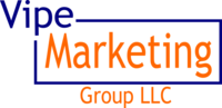 Vipe Marketing Group LLC image