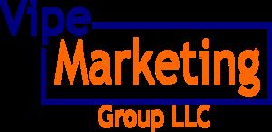 Vipe Marketing Group LLC primary image