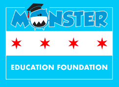 Monster Education Foundation primary image