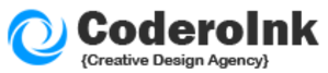 Coderoink Inc primary image