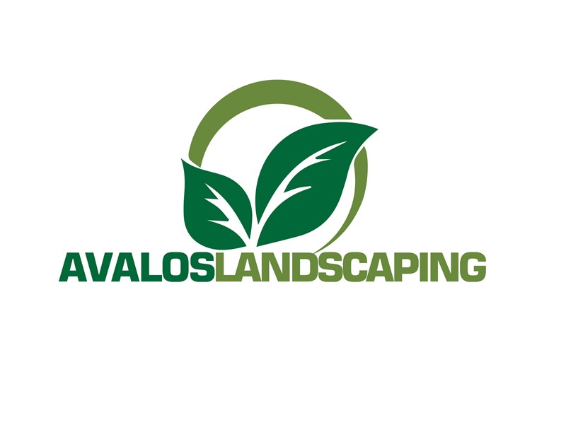 Avalos Landscaping LLC  primary image