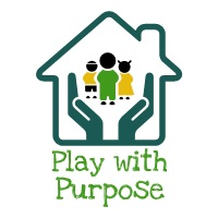 Play with Purpose primary image