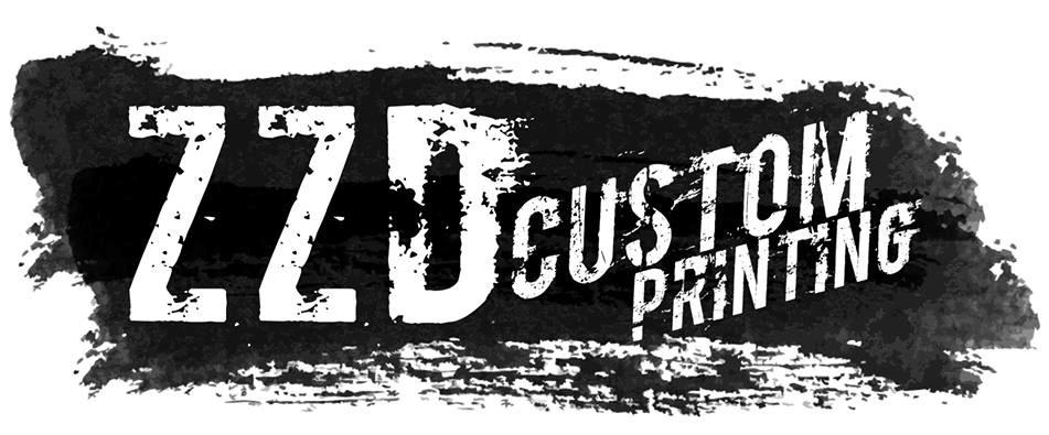 ZZD Custom image