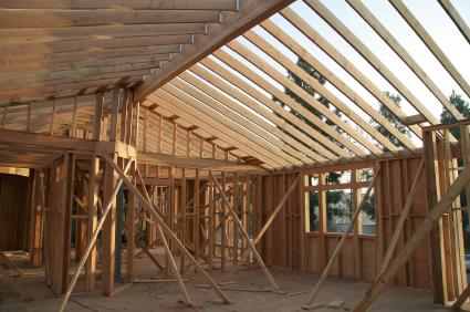 All in One Hattiesburg Contractor image