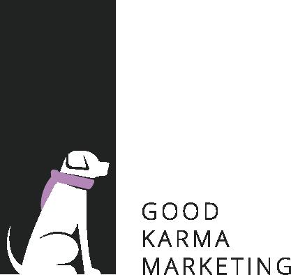 Good Karma Marketing primary image